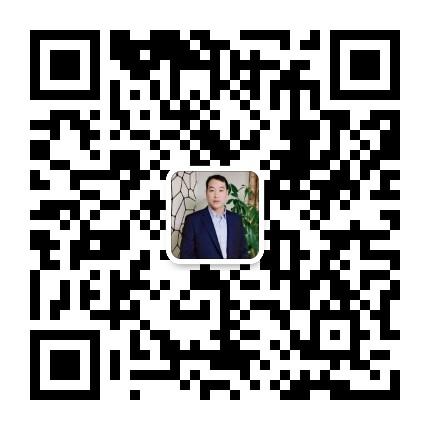 上海仁益企业登记代理有限公司